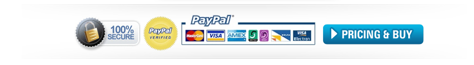 PayPal - Pricing & Buy Now!